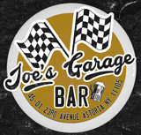 Thumb joe s garage bar