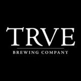 Thumb trve brewing co