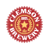 Thumb clemson brothers brewery