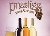 Thumb prestige wine and spirits