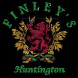 Thumb finley s of huntington