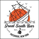Thumb great south bar