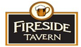 Thumb fireside tavern