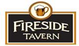 Thumb fireside tavern