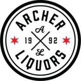 Thumb archer liquors
