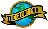 Thumb the globe pub