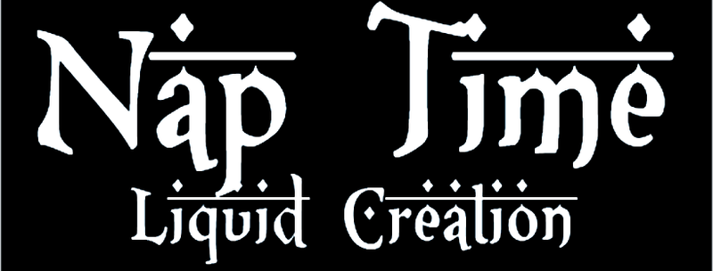Nap time liquid creation