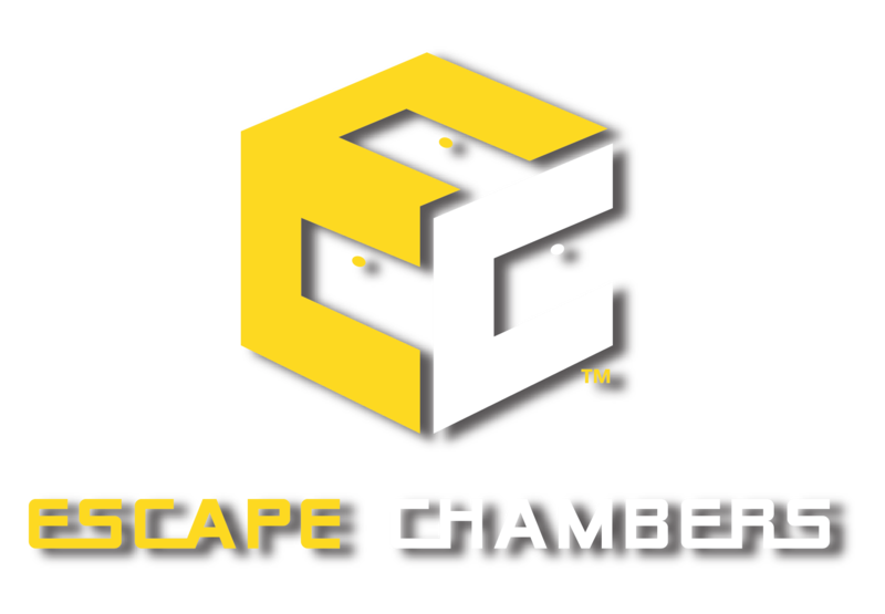 Escape chambers elixir