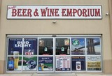 Thumb heights beer and wine emporium