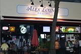 Thumb alex lounge bar grill