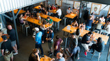 Thumb singlecut beersmiths taproom