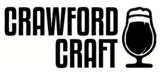Thumb crawford craft