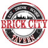 Thumb brick city tavern