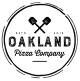 Thumb oakland pizza co
