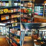Thumb jerzee s dugout takeout bottle shop