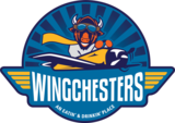 Thumb wingchesters