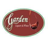 Thumb garden wines and liquors