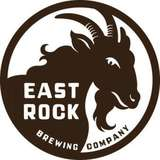 Thumb east rock brewing company