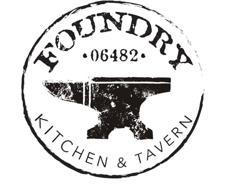 Foundry kitchen tavern
