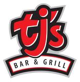 Thumb tjs bar and grill