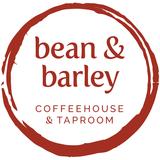 Thumb bean barley obryonville