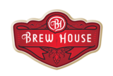 Thumb brew house cincinnati