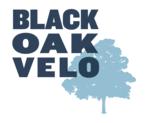 Thumb black oak velo and tavern