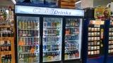 Thumb plaza beverage inc