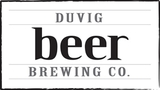 Thumb local kitchen and beer bar