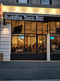 Thumb buddha beer bar