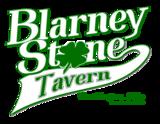 Thumb blarneystone tavern