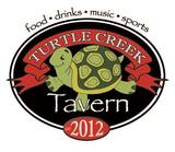 Thumb turtle creek tavern