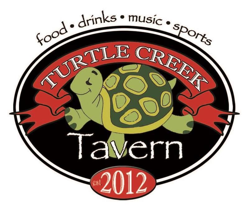 Turtle creek tavern