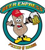 Thumb lenoxville beer express