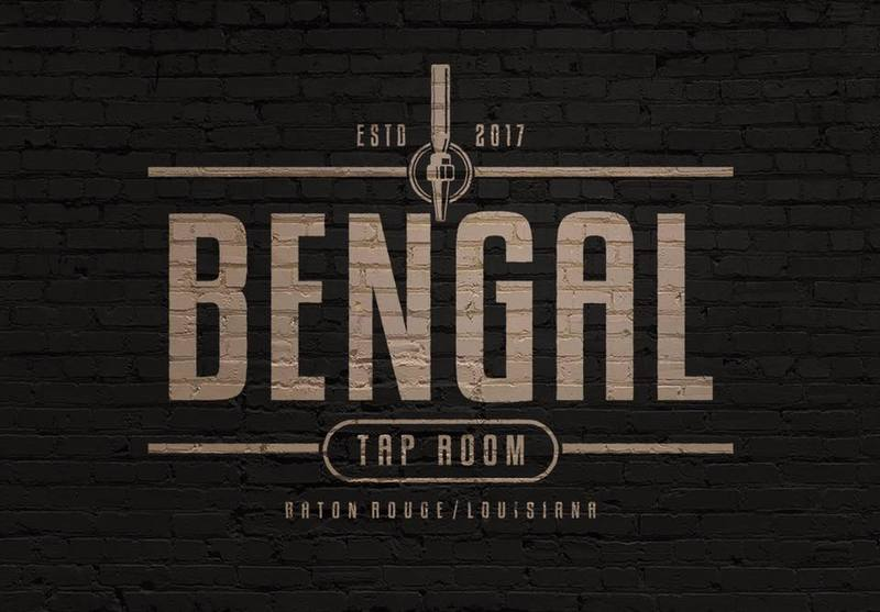 The bengal tap room