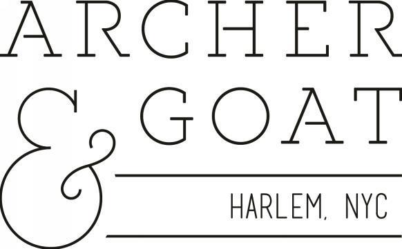 Archer goat