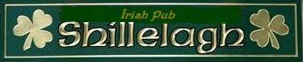 The shillelagh club friendly sons of the shillelagh essex county