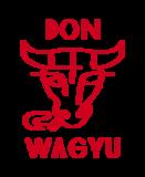 Thumb don wagyu