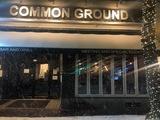 Thumb common ground arlington