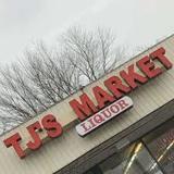 Thumb tj s market