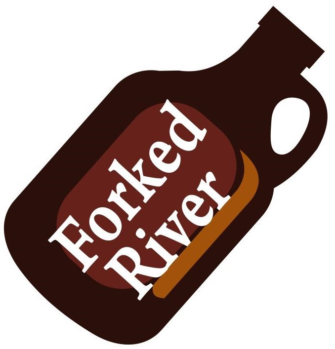 Forked river wines spirits