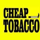 Thumb cheap tobacco