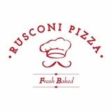 Thumb rusconi pizza pub