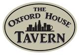 Thumb oxford house tavern
