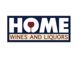 Thumb home wines liquors