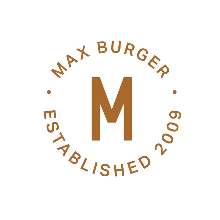 Max burger longmeadow
