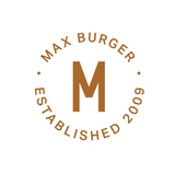 Thumb max burger longmeadow