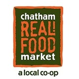 Thumb chatham real food market co op