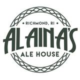Thumb alaina s ale house