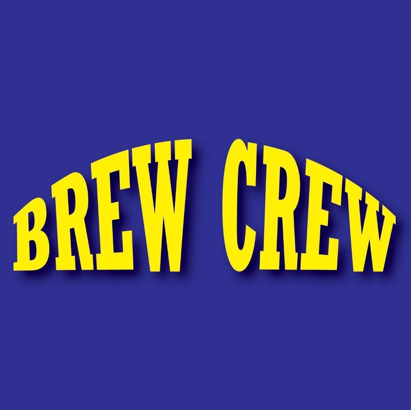 Oliver s beverage center brew crew